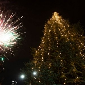 Σε πλήρη εξέλιξη οι εορταστικές εκδηλώσεις στο δήμο Νεάπολης-Συκεών