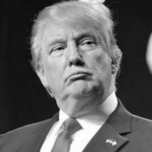 Η Νάνσι Πελόζι ανακοίνωσε την παραπομπή του Τραμπ