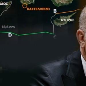 Οι Τούρκοι κάνουν πάρτι και η Ελλάδα παρακολουθεί