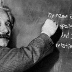 Ιστορική επιστολή του Αϊνστάιν έμεινε στα αζήτητα σε δημοπρασία