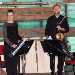 Φεστιβάλ Σύγχρονης Μουσικής Σύνθεσης στη Λάρισα