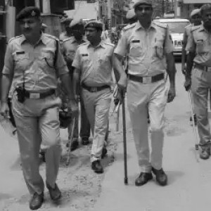 Αστυνομικοί στην Ινδία σκότωσαν κατηγορούμενους για βιασμό και φόνο 27χρονης