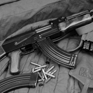 Ένοπλη απόπειρα ληστείας στο δημαρχείο Αχαρνών