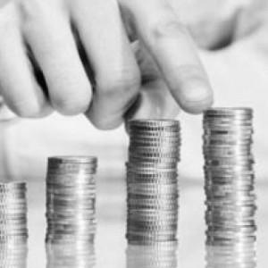 Φέσι στις πληρωμές του Δημοσίου προς τους  ιδιώτες