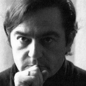 Απεβίωσε ο κινηματογραφιστής Νίκος Γραμματικόπουλος