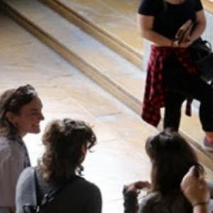 Πρόγραμμα οικονομικής ενίσχυσης επιμελών φοιτητών ευπαθών κοινωνικών ομάδων