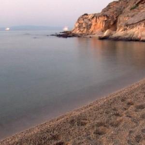 Πάνω από μισό τόνο σκουπιδιών καθάρισε η Deloitte από παραλίες σε Αθήνα και Θεσσαλονίκη