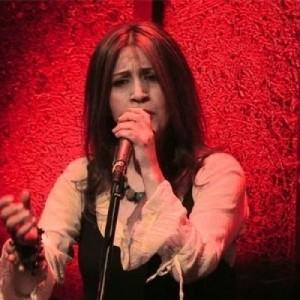 Η Ντιλέκ Κοτς παρουσιάζει στον ΙΑΝΟ τη μουσική παράσταση SOUVENIR DE SALONIQUE
