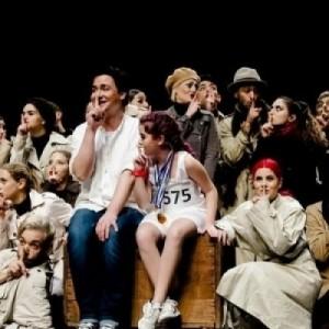 «Ένα Βήμα Τη Φορά The Musical» - Παράταση παραστάσεων
