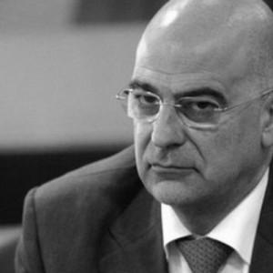 Υποβαθμίζει τις Τουρκικές προκλήσεις η Ελληνική Κυβέρνηση