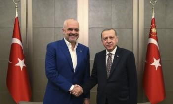 Ερευνητικό σκάφος σχεδιάζουν να στείλουν οι Τούρκοι έξω από την Κρήτη