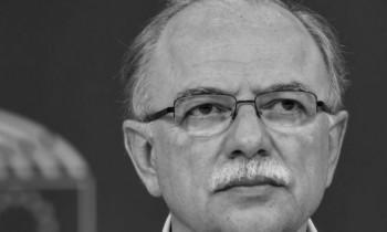 Παπαδημούλης: Ο Μητσοτάκης θα πέσει από την οικονομία