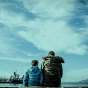 Προβολή ταινίας: «Invisible» του Δημήτρη Αθανίτη