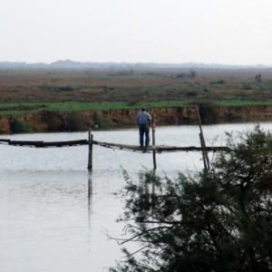 Δράσεις ενίσχυσης προστατευόμενων περιοχών της Κεντρικής Μακεδονίας