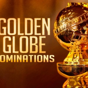 Χρυσές Σφαίρες 2020: Σήμερα οι υποψηφιότητες