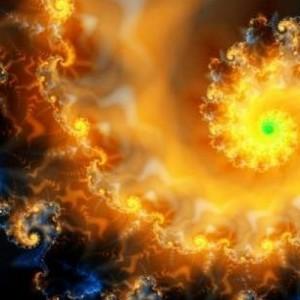 Μαύρες τρύπες, κβαντική φυσική και άλλα   σε Χριστουγεννιάτικη Ημερίδα του ΑΠΘ