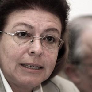 Αυτοψία της υπουργού Πολιτισμού σε μνημεία της Κεντρικής Μακεδονίας