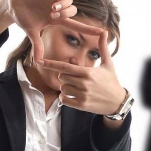 «Η Γυναικεία Επιχειρηματικότητα στις χώρες της ΟΣΕΠ»