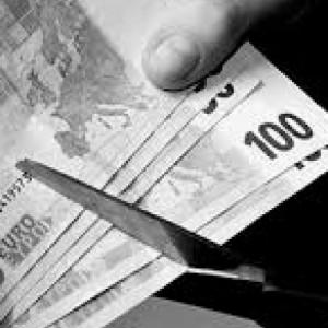 Κούρεμα οφειλών υπερχρεωμένων δανειοληπτών