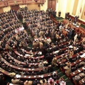 Ο πρόεδρος του Κοινοβουλίου της Αιγύπτου απέρριψε το μνημόνιο Τουρκίας-Λιβύης