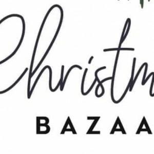 Χριστουγεννιάτικο Bazaar στις Σέρρες από την Κοιν.Σ.Επ. «ΩΡΕΣ»