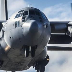 Χιλή: Αγνοείται πολεμικό αεροσκάφος με 38 επιβαίνοντες