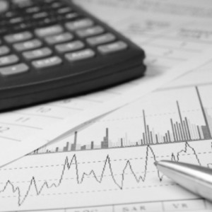 Οικονομικά αναλφάβητο το 45% των ελλήνων
