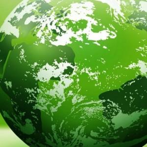 1ος διήμερος μαραθώνιος πράσινης καινοτομίας Go 4.0 Green Crowdhackathon