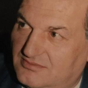 Έφυγε από τη ζωή ο  «πατέρας» της Serenata και της Amaretti