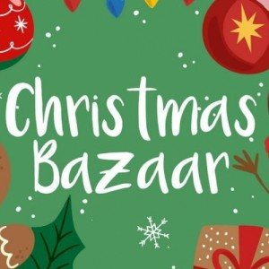 YMCA Christmas Bazaar 2019