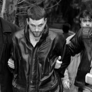 45 χρόνια κάθειρξη στον Κ. Πάσαρη