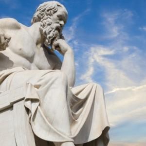 Κύκλος διαλέξεων: Η σχέση του Νεοέλληνα με τη Φιλοσοφία