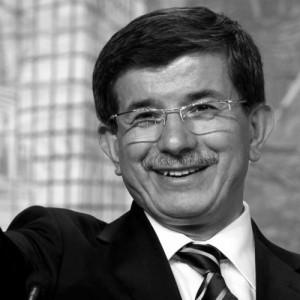 Ο Αχμέτ Νταβούτογλου ανακοινώνει κόμμα