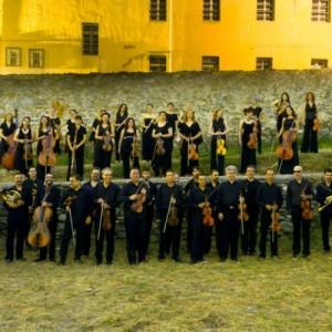 Χριστουγεννιάτικη φιλανθρωπική συναυλία Συμφωνικής Ορχήστρας Δήμου Θεσσαλονίκης