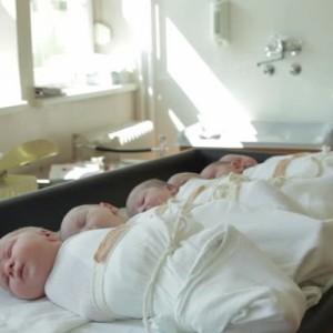 «Η Γονιμότητά μου. Το Μέλλον μου. Η Οικογένειά μου»