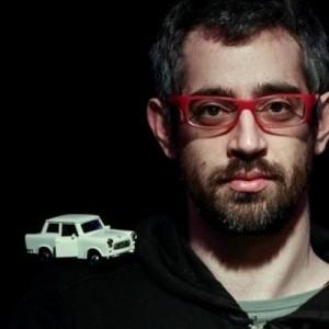 Δημήτρης Χριστοφορίδης «Θα γίνει μ@λ@κί@»