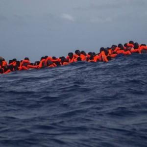 Προφίλ προσφύγων, αιτούντων άσυλο και υπηκόων τρίτων χωρών