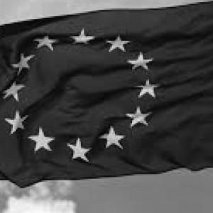 Τελιώνει οριστικά η γερμανική κυριαρχία στην Ευρωπαϊκή Ένωση