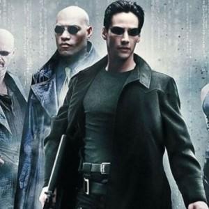 Τον Μάιο του 2021 το νέο Matrix