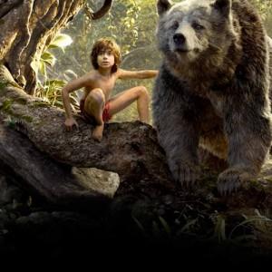 «Το Βιβλίο της Ζούγκλας» (The Jungle Book) σήμερα Κυριακή στον ALPHA