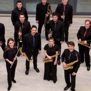 Χριστούγεννα στο Μέγαρο: Xmas Jazz και εορταστική μουσική