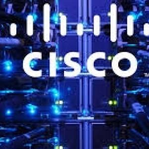 Προς δημιουργία κέντρου καινοτομίας η Cisco