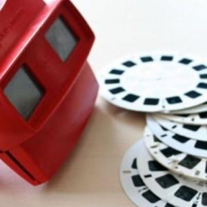 """View Master"": Σεμινάριο οπτικού γραμματισμού στο MOMus"