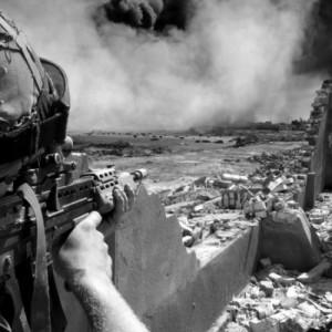 Το ΝΑΤΟ προετοιμάζεται για σύρραξη μεγάλης κλίμακας