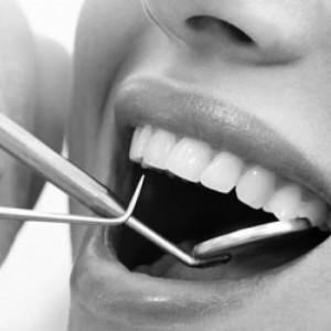 Αισθητική οδοντιατρική από το Δήμο Θεσσαλονίκης