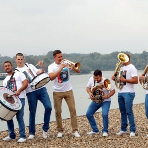 6o Φεστιβάλ Βαλκανικής Μουσικής στην Καστοριά