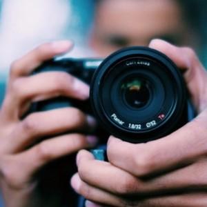 #PRESS_photostories 2019 - Τρίτη Διαγωνιστική Έκθεση Φωτορεπορτάζ