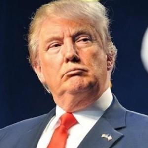 Ο αμερικανός δολοφόνος - τρομοκράτης πρόεδρος έγραψε στα τέτοια του τον Μητσοτάκη
