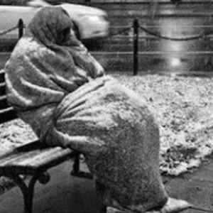 Παράταση των έκτακτων μέτρων προστασίας των αστέγων στο Δήμο Χαλανδρίου
