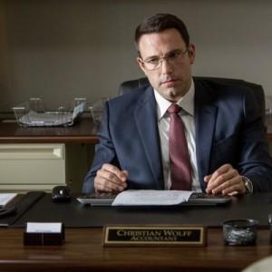 «Ο Λογιστής» (The Accountant) σήμερα Πέμπτη στο STAR